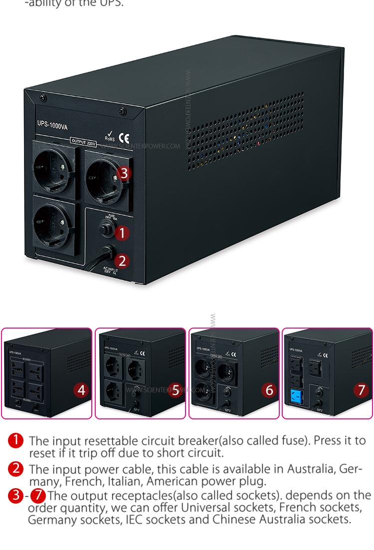UPS-Ak--LCD-series-详情图_03.jpg