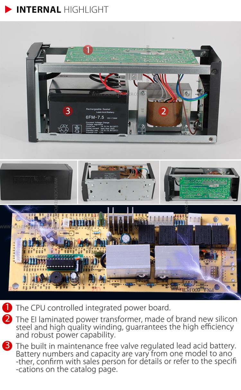 UPS-Ak--LCD-series-详情图_04.jpg