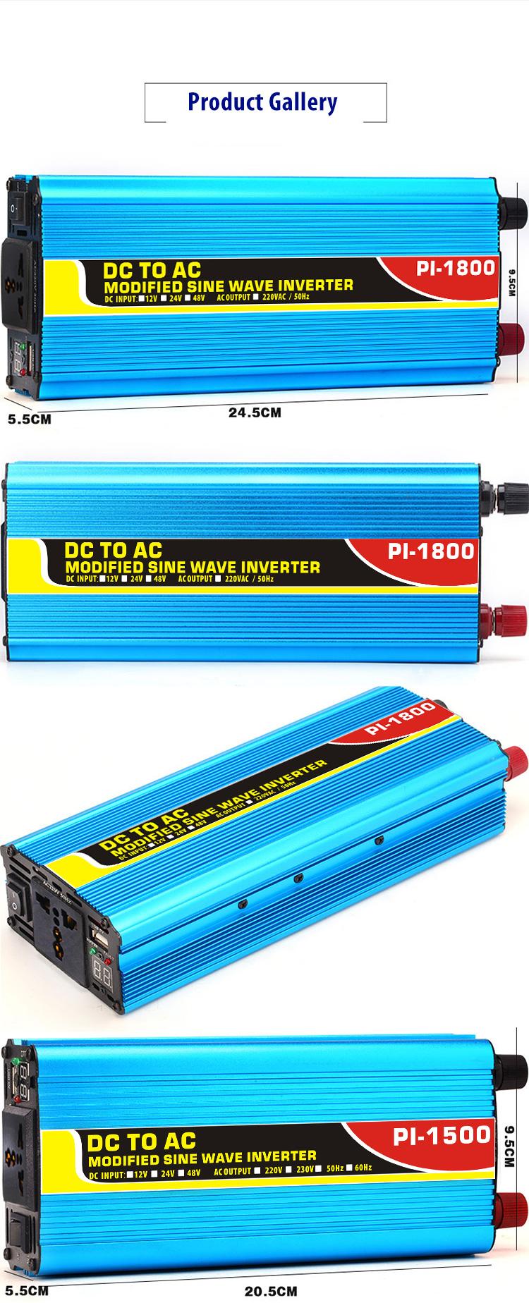 PI600-1800_06.jpg
