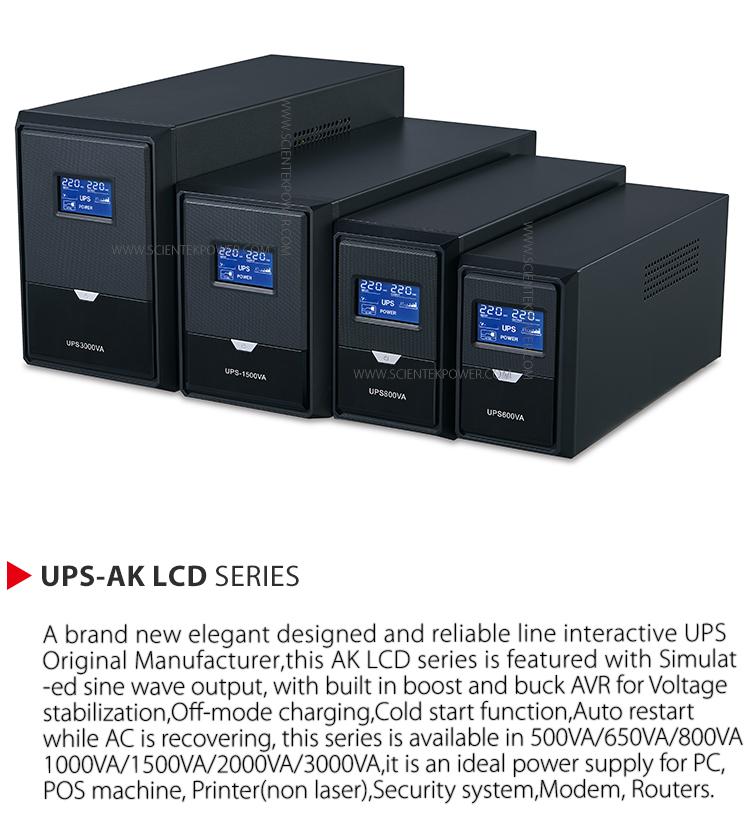 UPS-Ak--LCD-series-详情图_01.jpg
