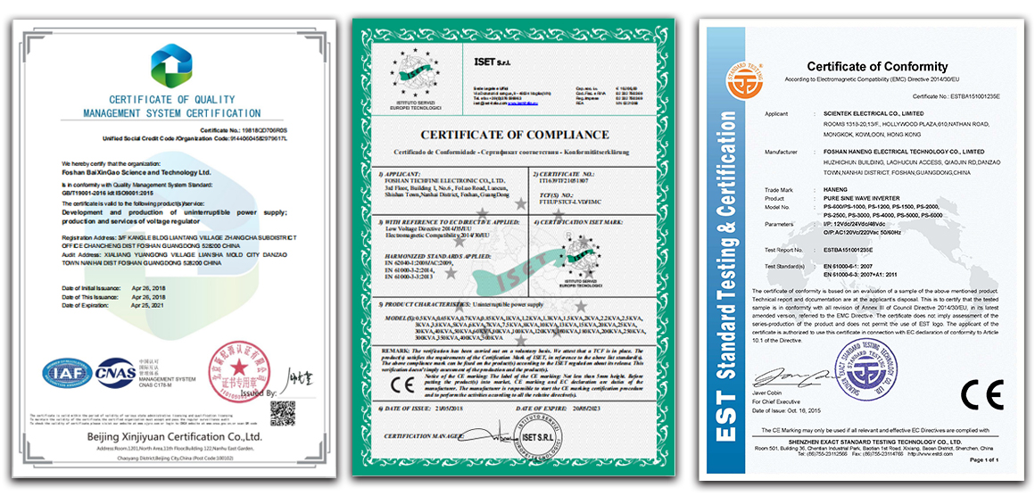 certificates_02.jpg