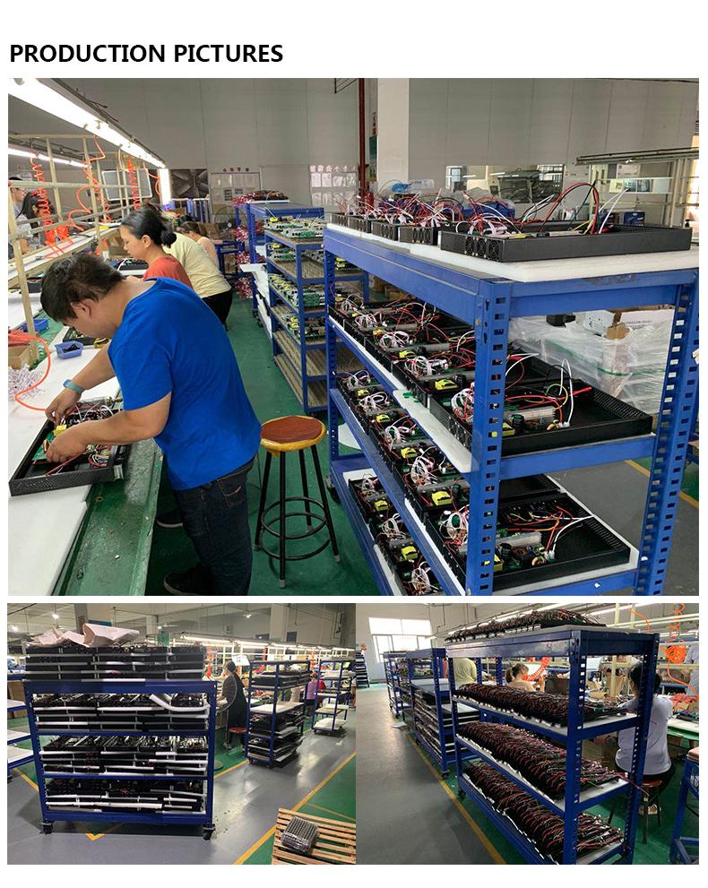 2u-4-6K48v-telecom-inverter-charger_06.jpg