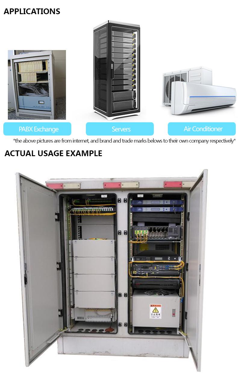 2u-4-6K48v-telecom-inverter-charger_03.jpg