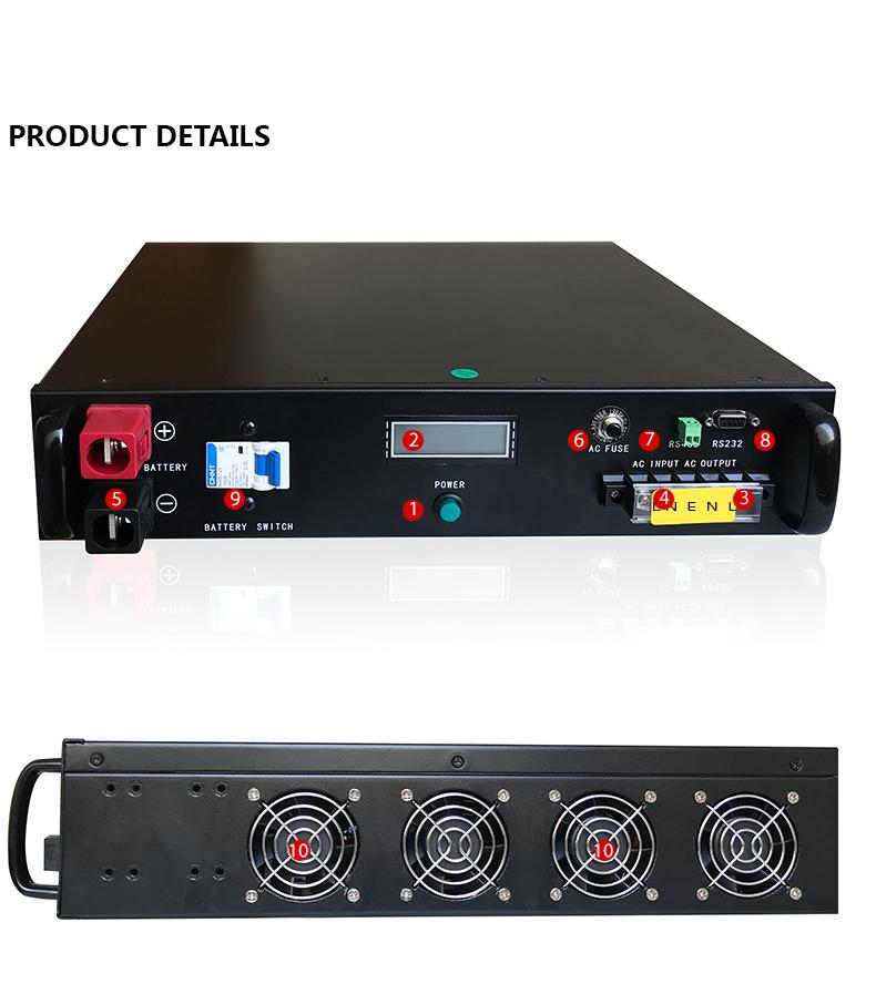 2u-4-6K48v-telecom-inverter-charger_04.jpg