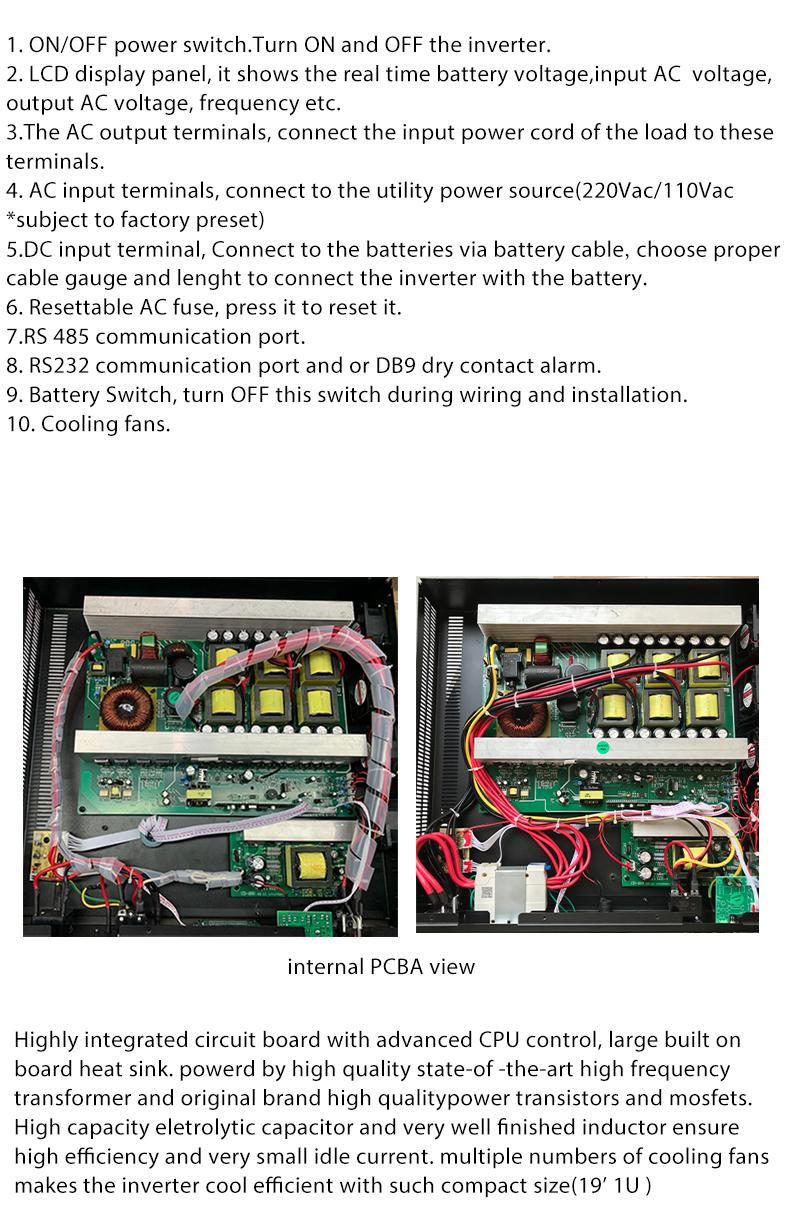 2u-4-6K48v-telecom-inverter-charger_05.jpg