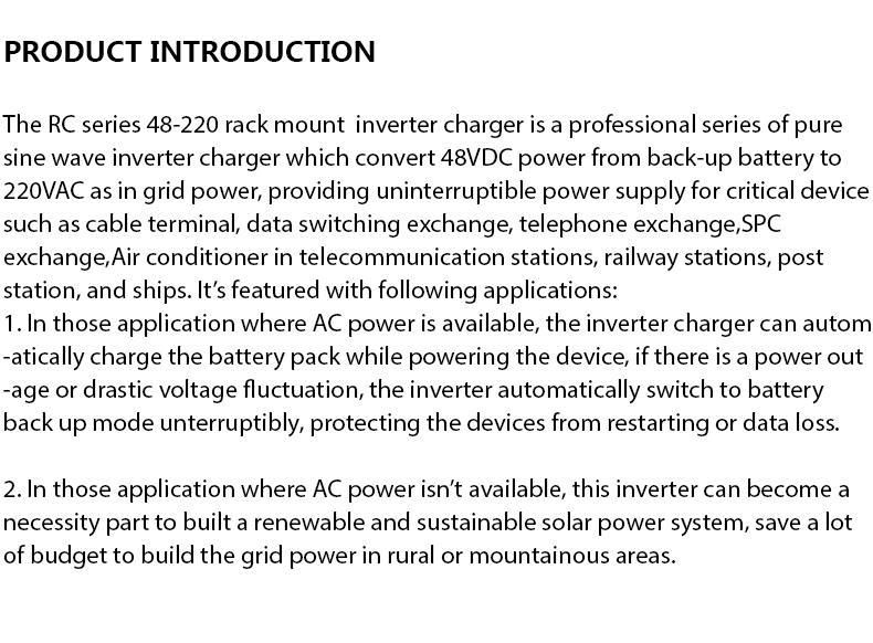 2u-4-6K48v-telecom-inverter-charger_02.jpg