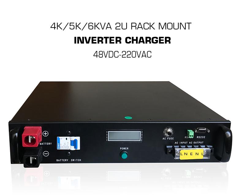 2u-4-6K48v-telecom-inverter-charger_01.jpg