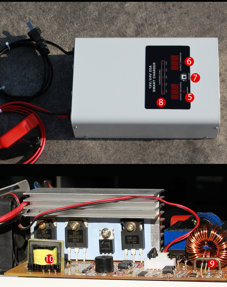 12V-24V-20A-充电器详情_05.jpg