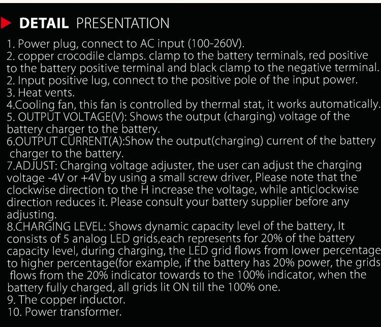 12V-24V-20A-充电器详情_06.jpg