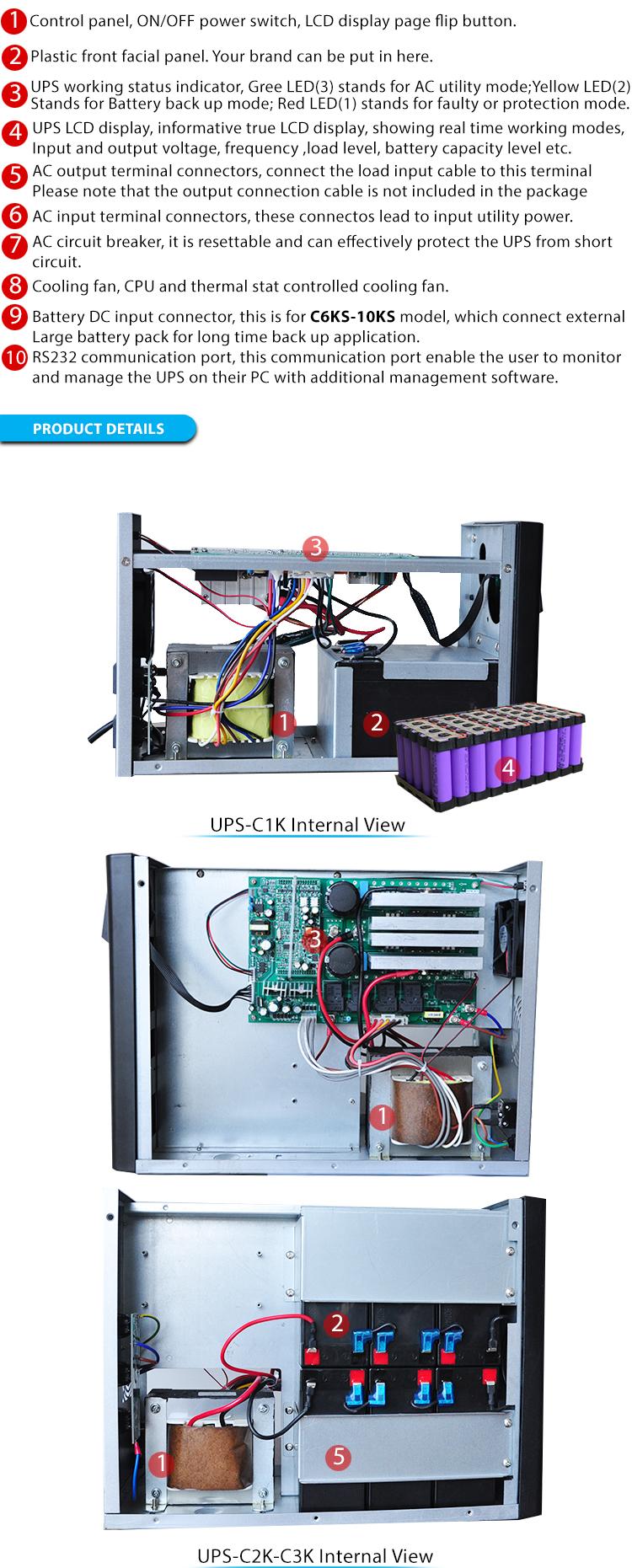 UPS-C1K-10K(S) (4).jpg
