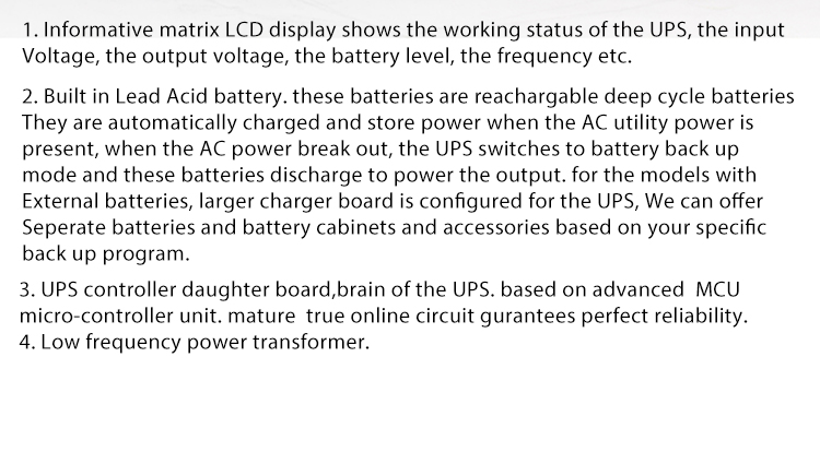 UPS-CYF详情_07.jpg