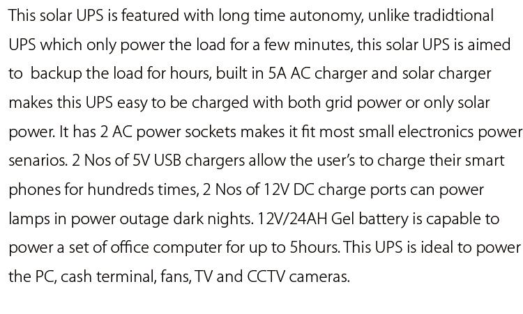 UPS-500L-英文版本20210102_02.jpg