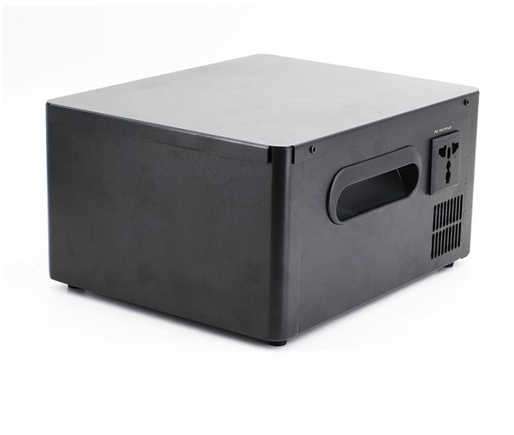 UPS-500L-英文版本20210102_09.jpg