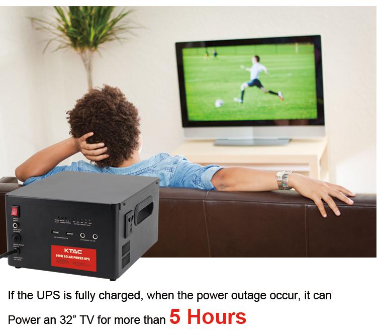 UPS-500L-英文版本20210102_04.jpg