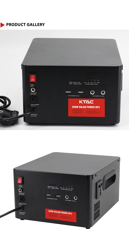 UPS-500L-英文版本20210102_08.jpg