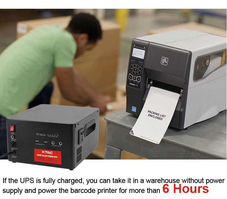 UPS-500L-英文版本20210102_05.jpg
