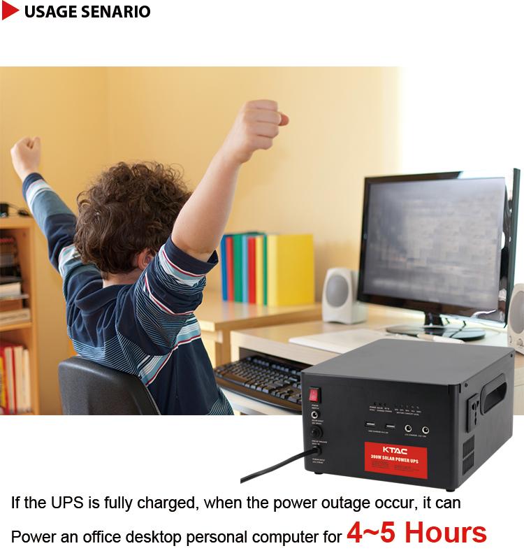 UPS-500L-英文版本20210102_03.jpg