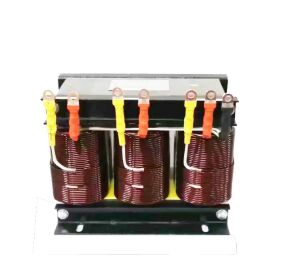 Current transformer secondary circuit grounding