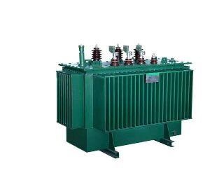 The biggest advantage of a high-temperature transformer