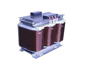 Function and application of isolation transformer