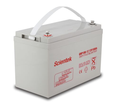 What are the requirements for battery failure and abnormal handling?