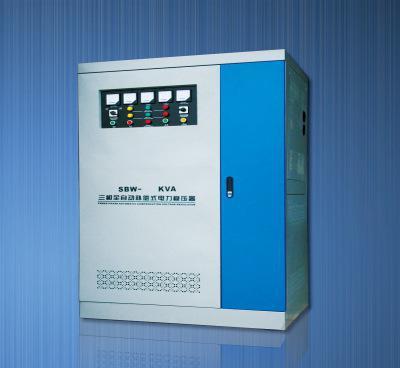 Electronic Voltage Regulator Advantages & Disadvantages Advantages