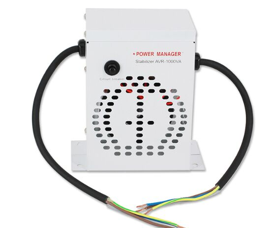 Guide to Choosing the Voltage Regulator That Suits Your Needs